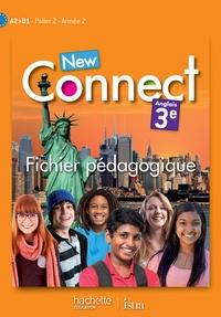 Anglais 3e A2-B1 New Connect - Fichier pédagogique.pdf