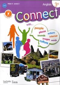 Anglais 3e Connect.pdf