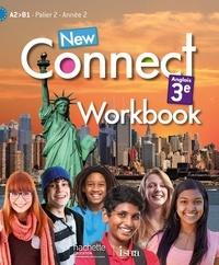 Anglais 3e New Connect - Workbook.pdf