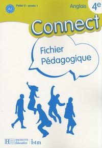 Anglais 4e Connect - Fichier pédagogique.pdf