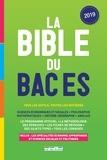 Wendy Benoit et Eric Delassus - La Bible du Bac ES.