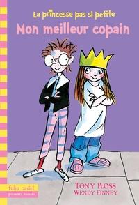La princesse pas si petite Tome 2.pdf