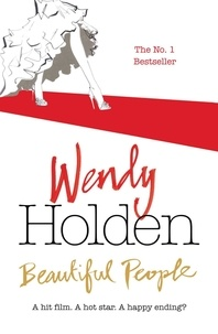 Wendy Holden - Beautiful People.