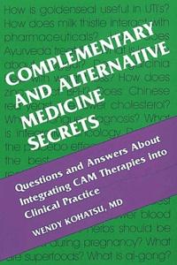 Lemememonde.fr Complementary and alternative medicine secrets Image