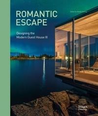 Wendy Perring - Romantic escape.