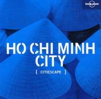 Wendy Yanagihara - Ho Chi Minh City.