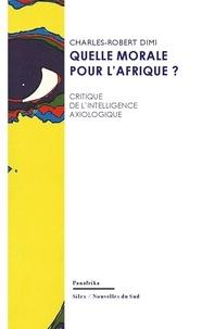 """Werewere-Liking - L'enseignement de l'éveilleuse d'étoiles """"Ntôrôl Tchôrôt""""."""