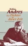 Werke in Einzelausgaben / Der Dichter in dieser Zeit - Reden und Essays.