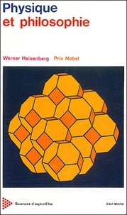 Werner Heisenberg - .