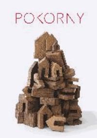 Werner Pokorny - Play it again.
