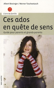 Ces ados en quête de sens - Guide pour parents et grands-parents.pdf