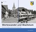 Wertewandel und Wachstum - Die Gemeinde Illingen/Württemberg 1974 bis 2002.
