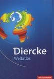 Westerman - Diercke Weltatlas.