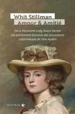 Whit Stillman - Amour & amitié - Où la fascinante Lady Susan Verson est entièrement blanchie des accusations calomnieuses de Jane Austen.