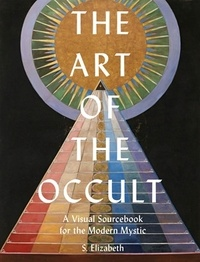 White Lion Publishing - The art of the Occult.