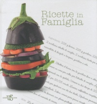 Deedr.fr Ricette in famiglia Image