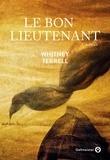 Whitney Terrel - Le bon lieutenant.