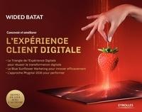 Concevoir et améliorer lexpérience client digitale.pdf