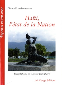 Haïti, l'état de la Nation - Wiener Kerns Fleurimond | Showmesound.org