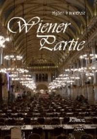 Wiener Partie.