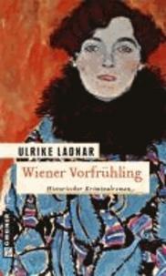Wiener Vorfrühling.
