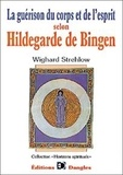 Wighard Strehlow - .