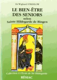 Le bien-être des seniors selon sainte Hildegarde de Bingen.pdf