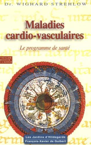 Maladies cardio-vasculaires. Hildegarde de Bingen, Le programme de santé