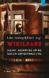 WikiLeaks - Julian Assanges Krieg gegen Geheimhaltung.