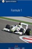 Wikipédia - Formule 1.