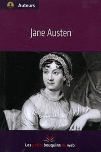Wikipédia - Jane Austen.