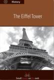 Wikipédia - La Tour Eiffel.