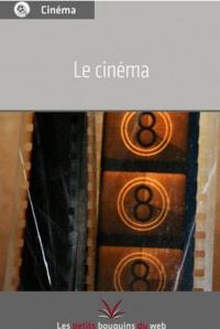 Wikipédia - Le cinéma.