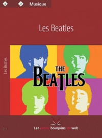 Wikipédia - Les Beatles.