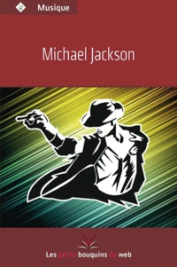 Wikipédia - Michael Jackson.