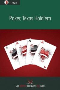 Wikipédia - Poker Texas Hold'em.