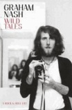 Wild Tales - A Rock-And-Roll Memoir.