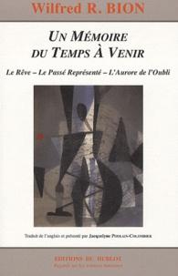 Checkpointfrance.fr Un mémoire du temps à venir Image