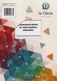 Communication et information clientèle.pdf
