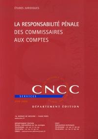 La responsabilité pénale des commissaires aux comptes.pdf