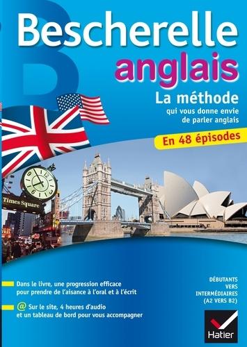 Anglais La Methode A2 Vers B2