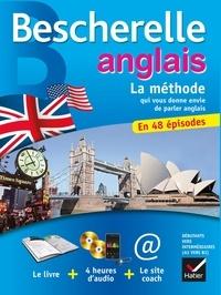 Anglais, la méthode qui vous donne envie de parler anglais en 48 épisodes - Niveau A2-B2.pdf