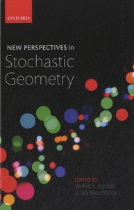 New Perspectives in Stochastic Geomatry.pdf