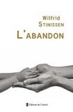 Wilfrid Stinissen - L'abandon.