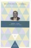 Wilfrido H. Corral - Vargas Llosa - La batalla en las ideas.