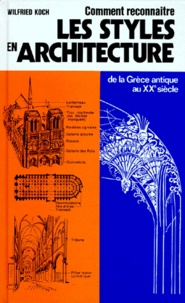 LES STYLES EN ARCHITECTURE. De la Grèce antique au XXème siècle.pdf