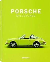 Goodtastepolice.fr Porsche - Milestones Image