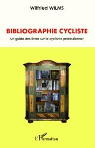 Bibliographie cycliste - Un guide des livres sur le cyclisme professionnel.pdf