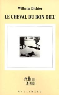 Le cheval du Bon Dieu.pdf
