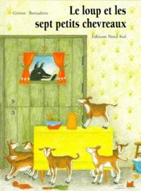 Le loup et les sept petits chevreaux.pdf